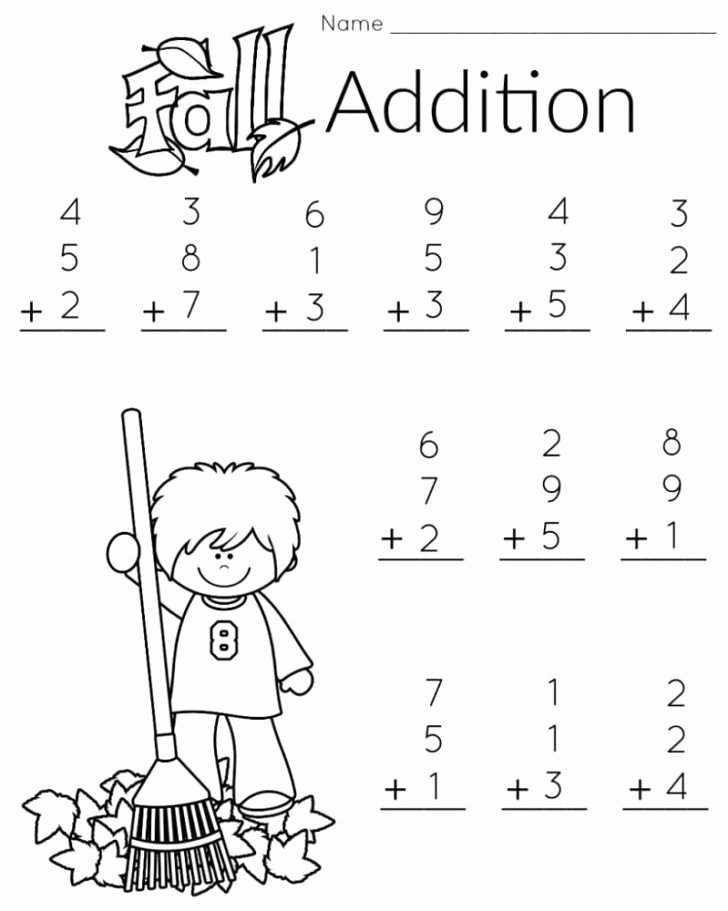 911 Worksheets for Preschoolers Lovely Worksheet Fabulous 2nd Grade Activity Sheets 2nd Grade