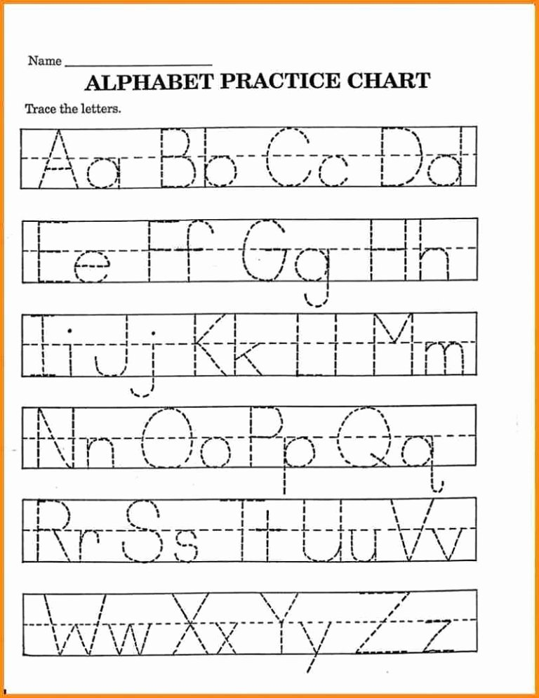 Abc Worksheets for Preschoolers Inspirational Pre K Math Worksheets Printable