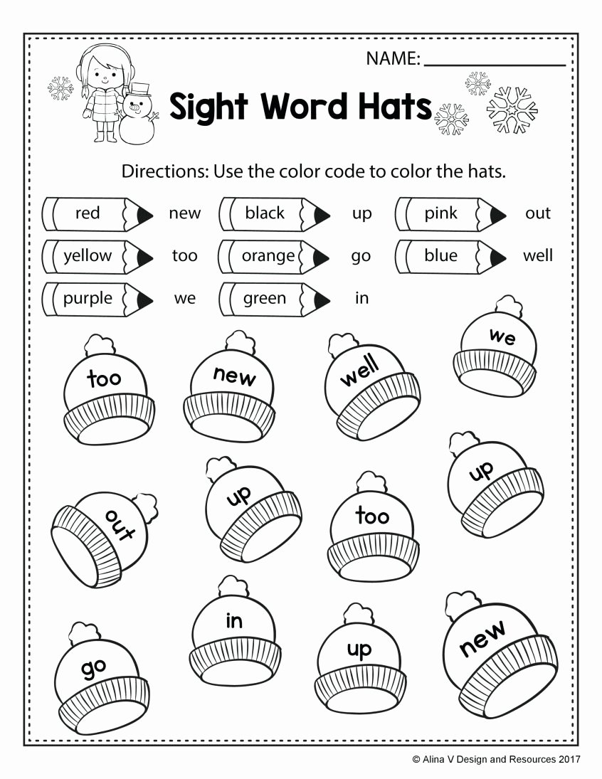 Adhd Worksheets for Preschoolers top Worksheet Worksheet Printableets for Children Kids with