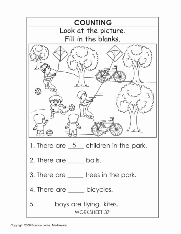 Airplane Worksheets for Preschoolers top Monthly Archives March Numbers Worksheets for 6th Grade