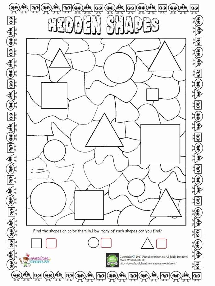 Alliteration Worksheets for Preschoolers top Penguin Craft Idea for Kids Preschoolplanet Letter W Cut and