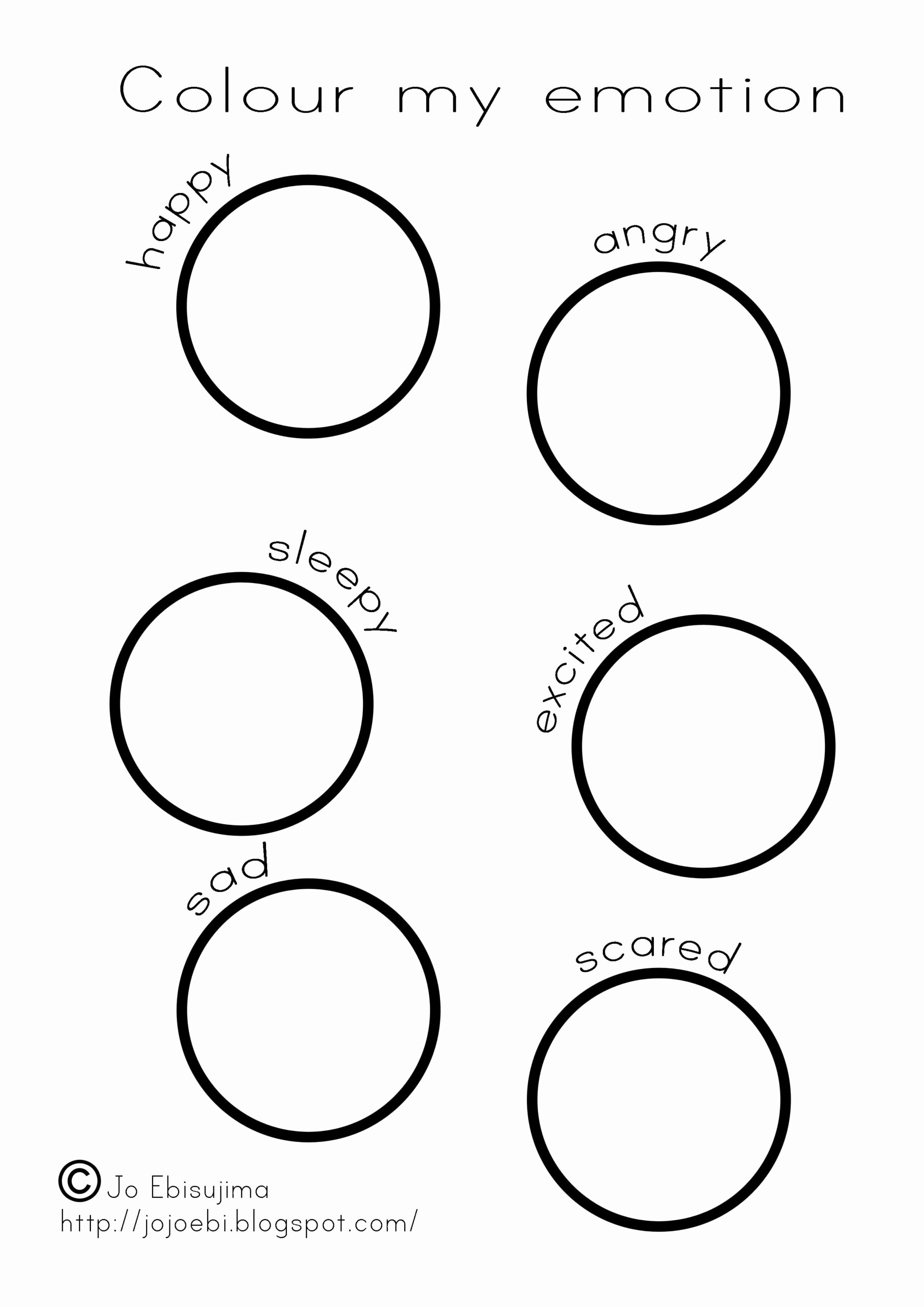 Anxiety Worksheets for Preschoolers Free Planes Symmetry In Shapes Worksheet Drawing with Children