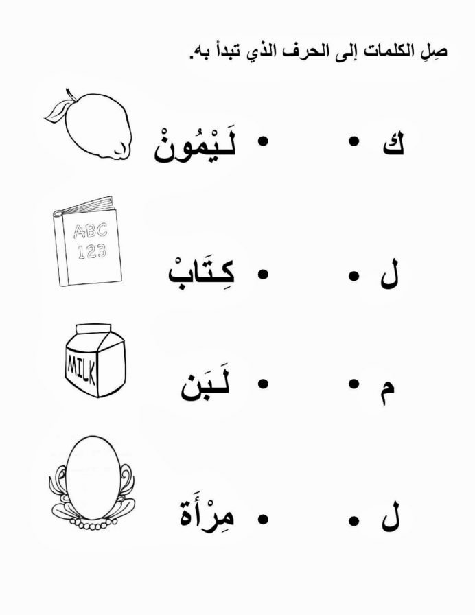 Arabic Worksheets for Preschoolers Ideas Arabic Free Letter Worksheets Printable and Handwriting 3rd