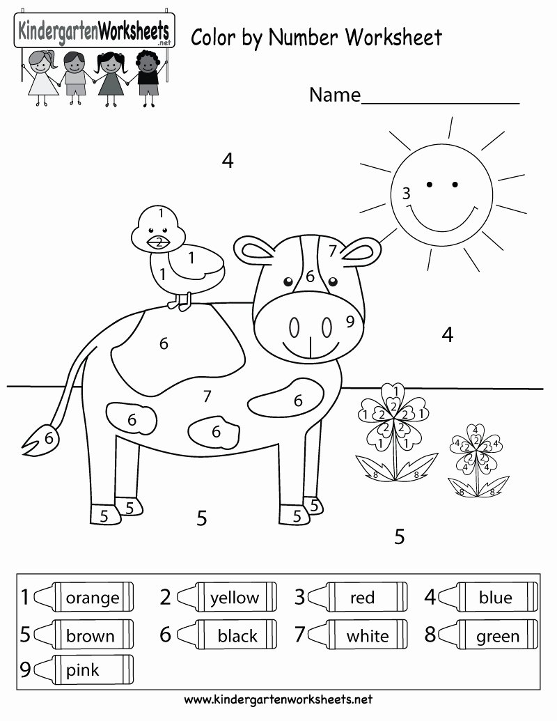 Arts and Crafts Worksheets for Preschoolers Fresh Worksheet Art and Craft for Nursery Kindergarten