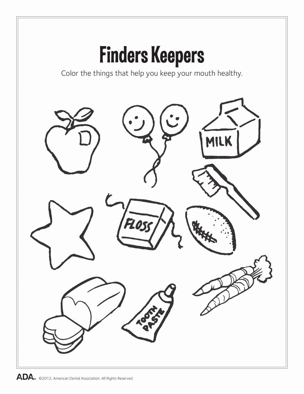 Association Worksheets for Preschoolers Fresh Worksheet Puter Activities for Kindergarten Students