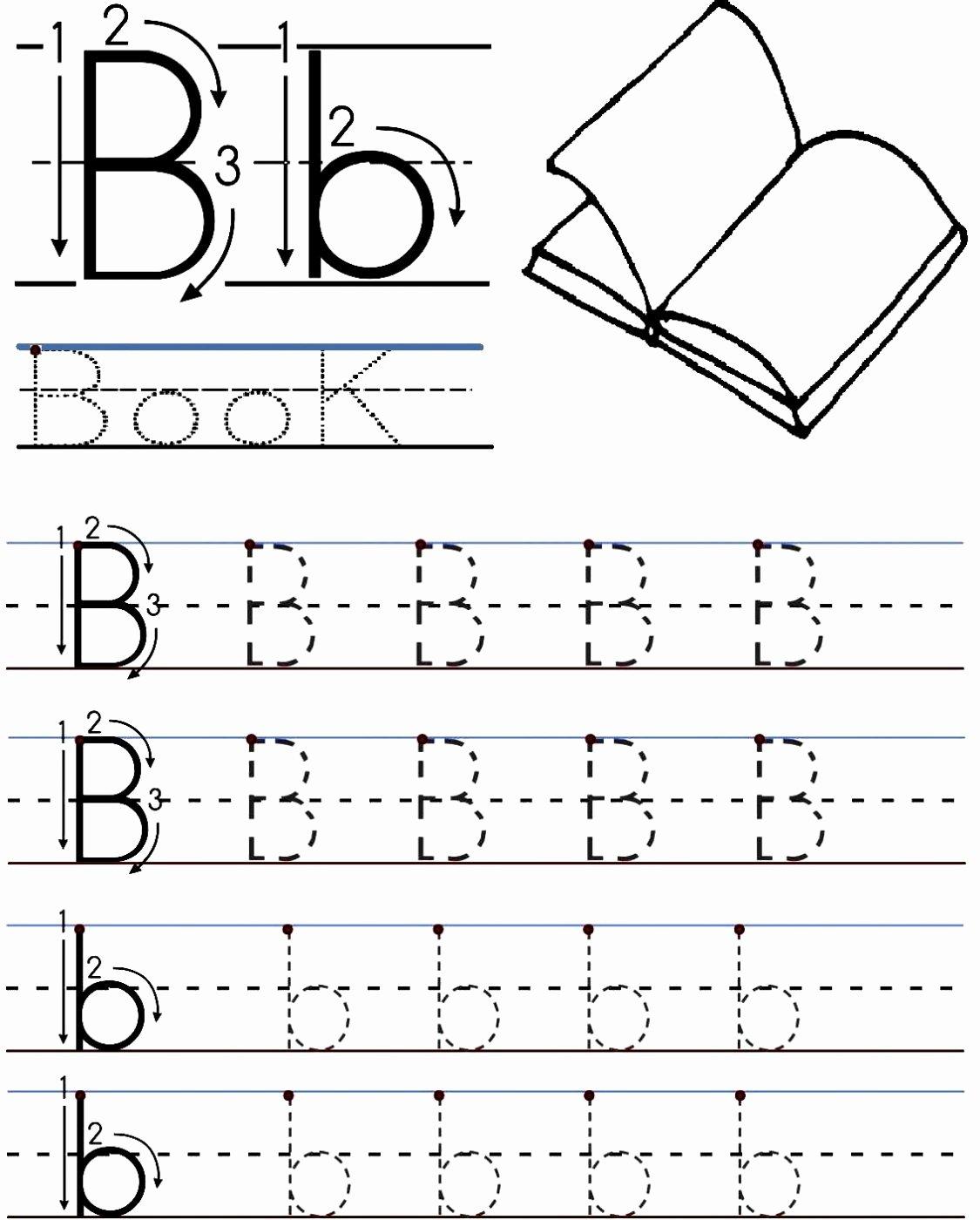 B Worksheets for Preschoolers Printable Letter B Worksheets for Free Download Letter B Worksheets