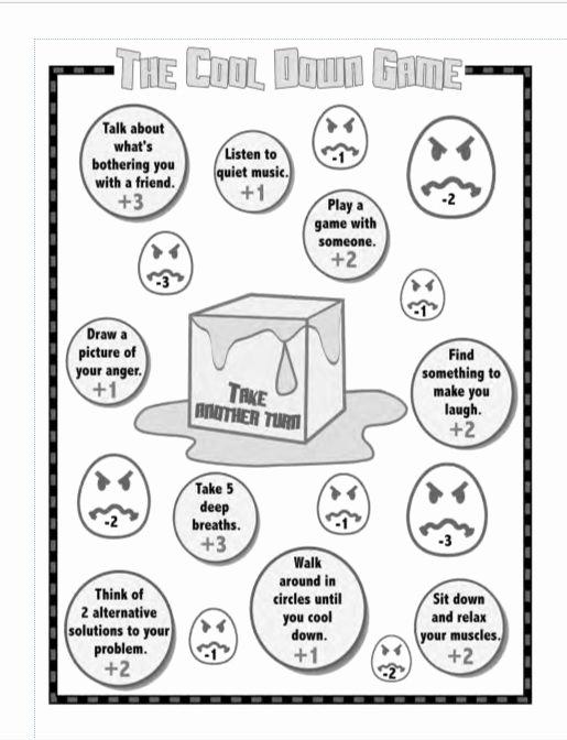 Behavior Worksheets for Preschoolers Ideas Between Sessions Cognitive Behavioral therapy Worksheets