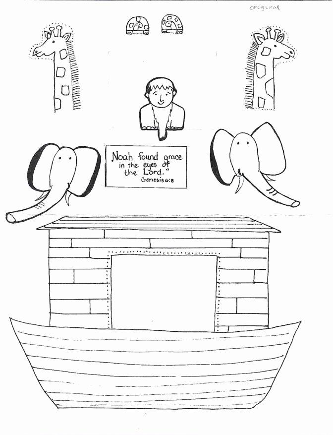 Bible Story Worksheets for Preschoolers Kids Math Worksheet Free Bible Story Printables Free Bible