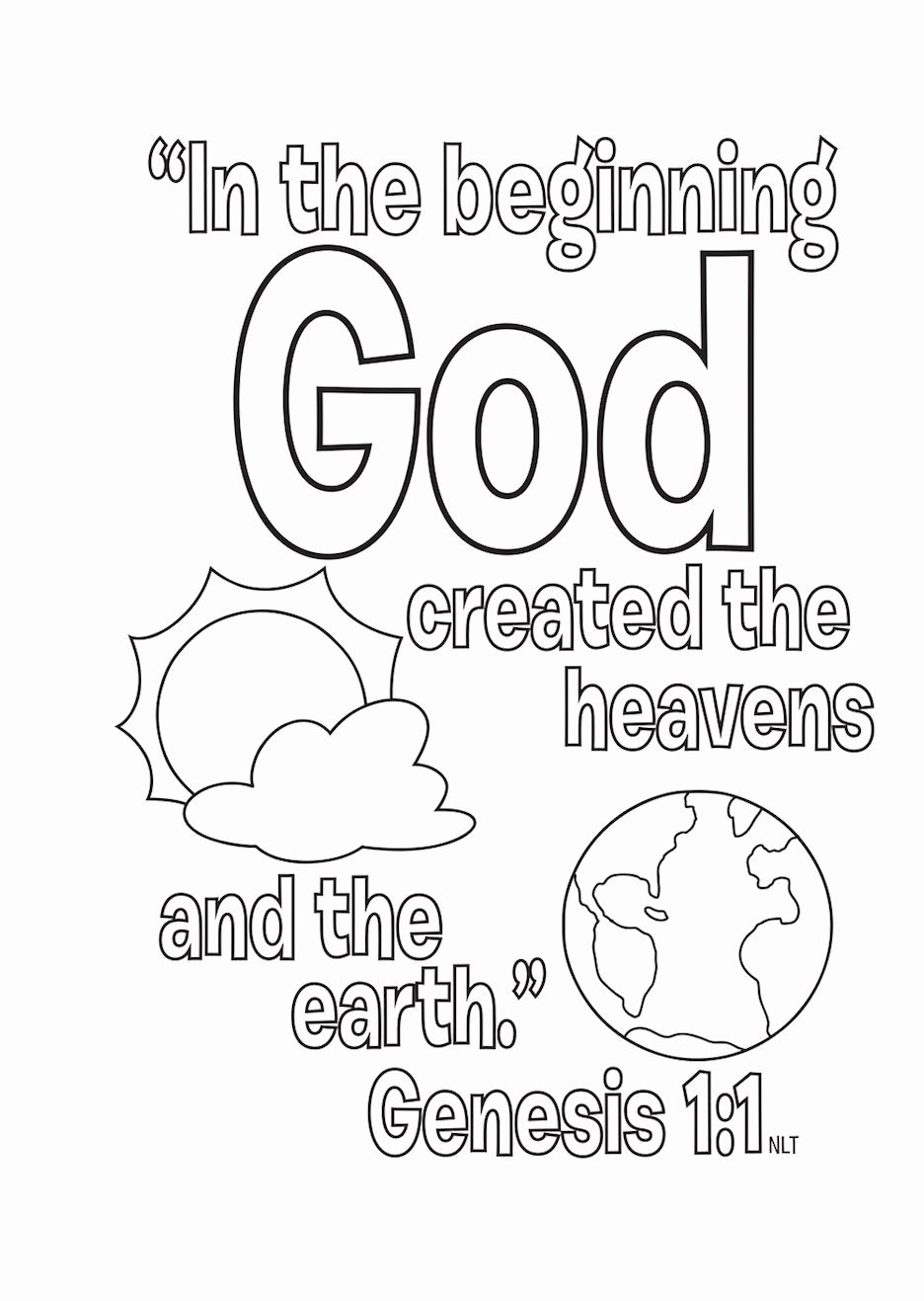 Bible Worksheets for Preschoolers Kids Worksheet Free Bible Printablesy for Preschoolers
