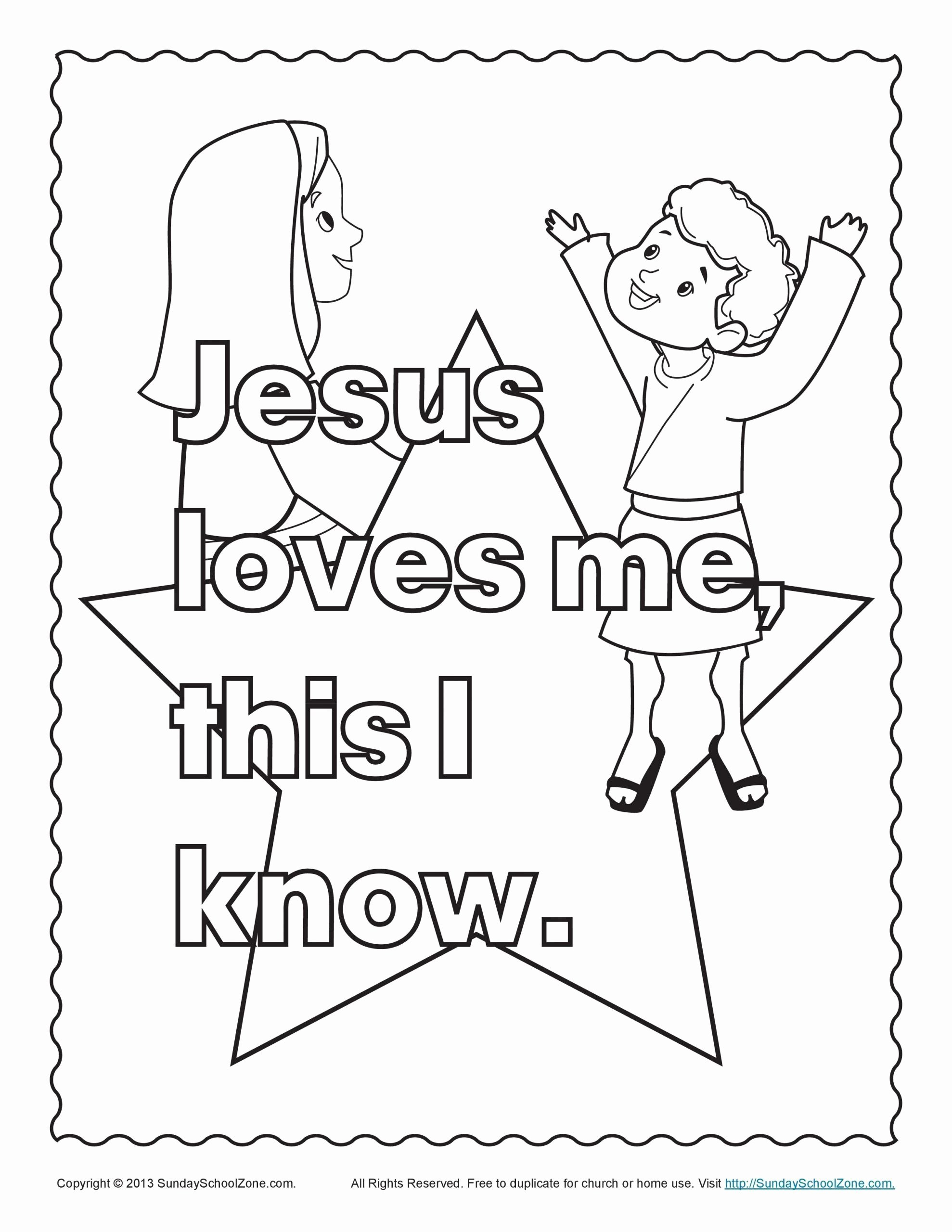 Bible Worksheets for Preschoolers top Worksheets Free Printable Bible Coloring for Preschoolers