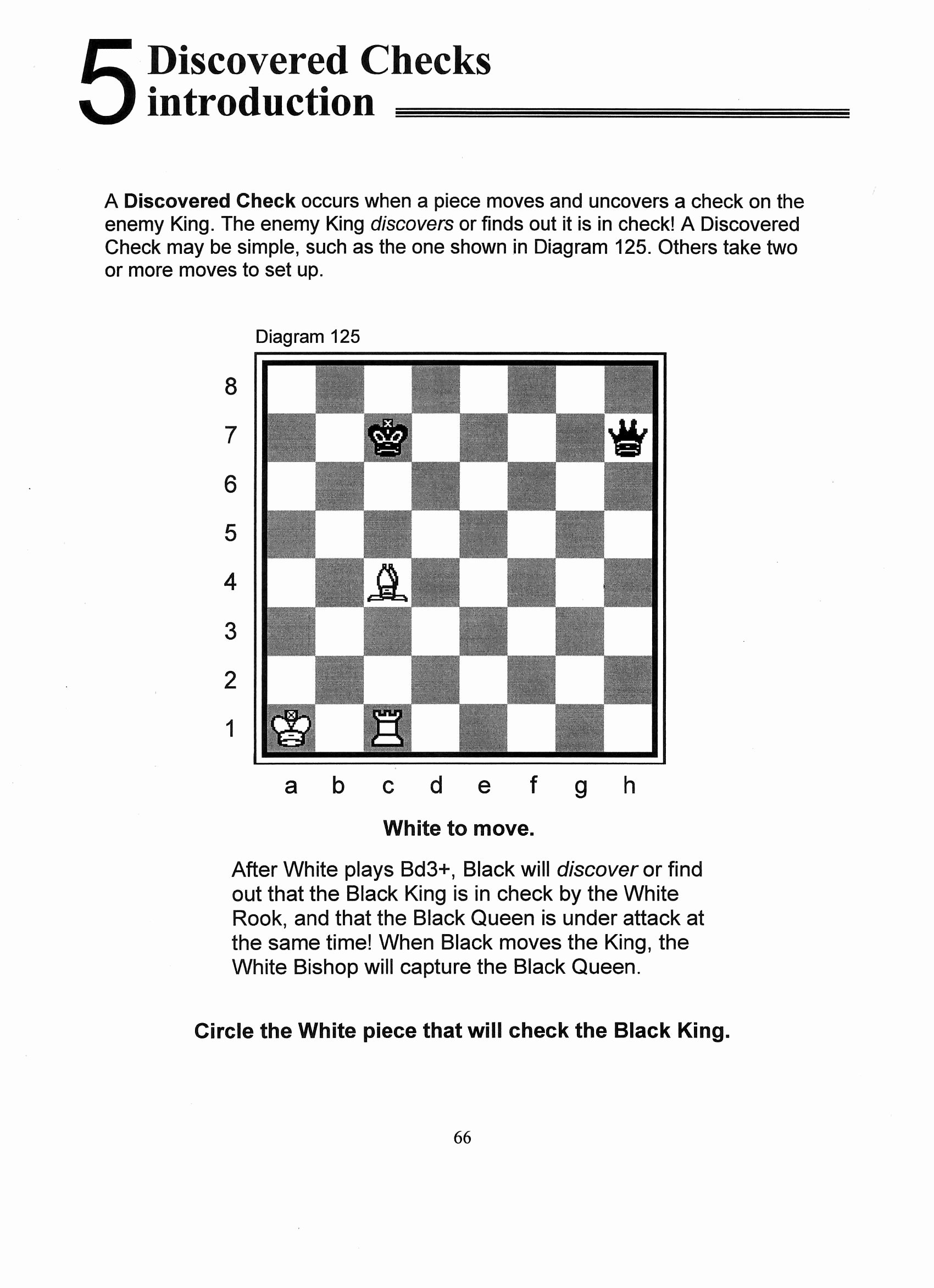 Chess Worksheets for Preschoolers Lovely Chess Worksheet