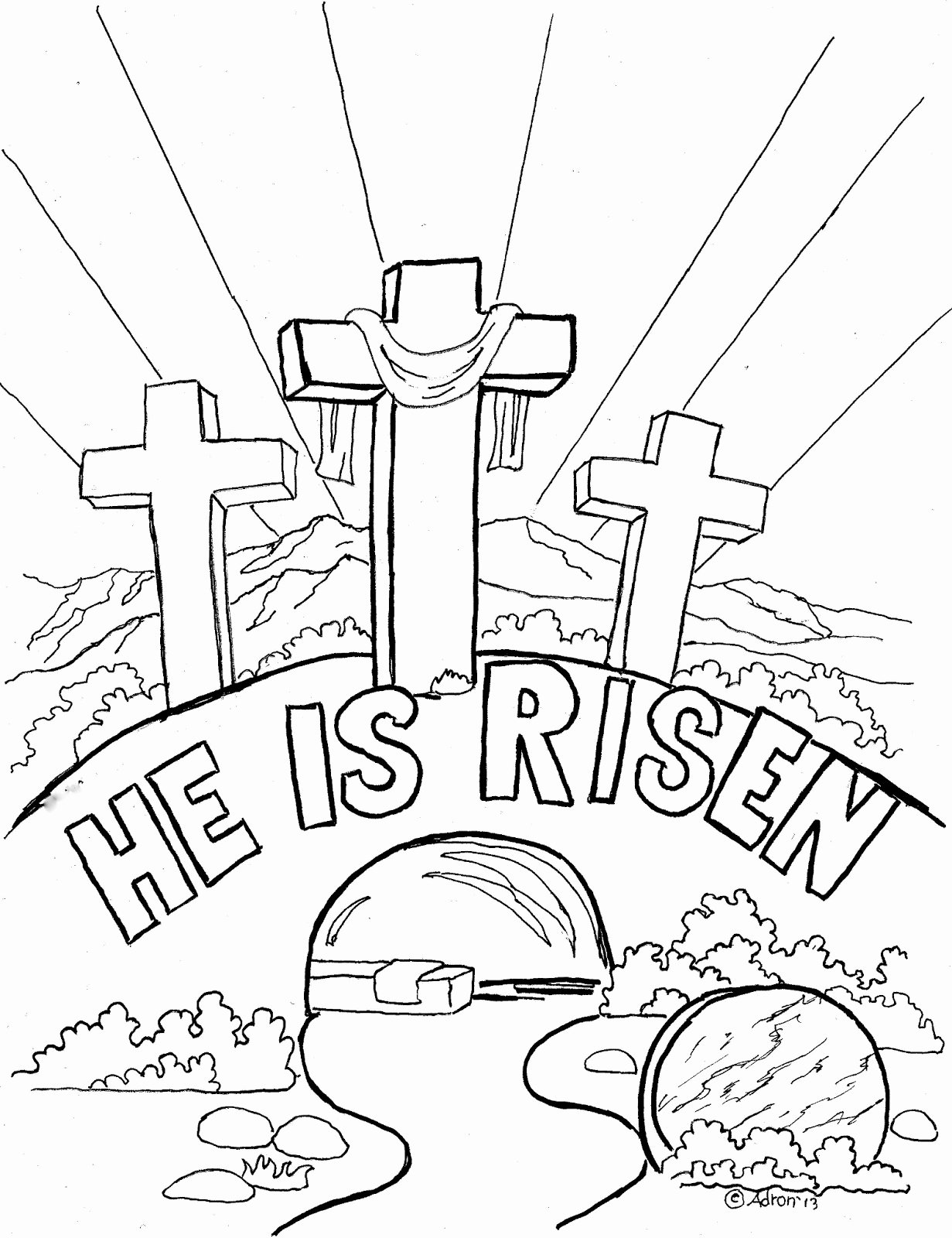 Christian Easter Worksheets for Preschoolers Ideas Coloring Book Free Christianng Pages for Preschoolers