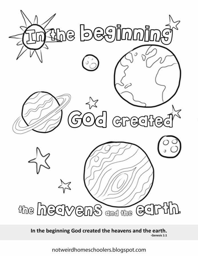 Christian Worksheets for Preschoolers Best Of Coloring Pin Religious Bible Free Creation for Printable