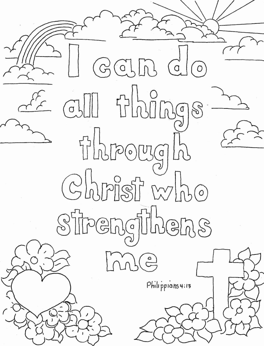 Christian Worksheets for Preschoolers Inspirational Coloring Sunday School Outstanding Fun Worksheets for