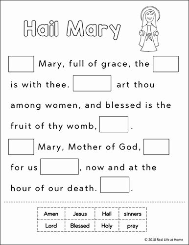 Christian Worksheets for Preschoolers Inspirational Pin On Religion Class