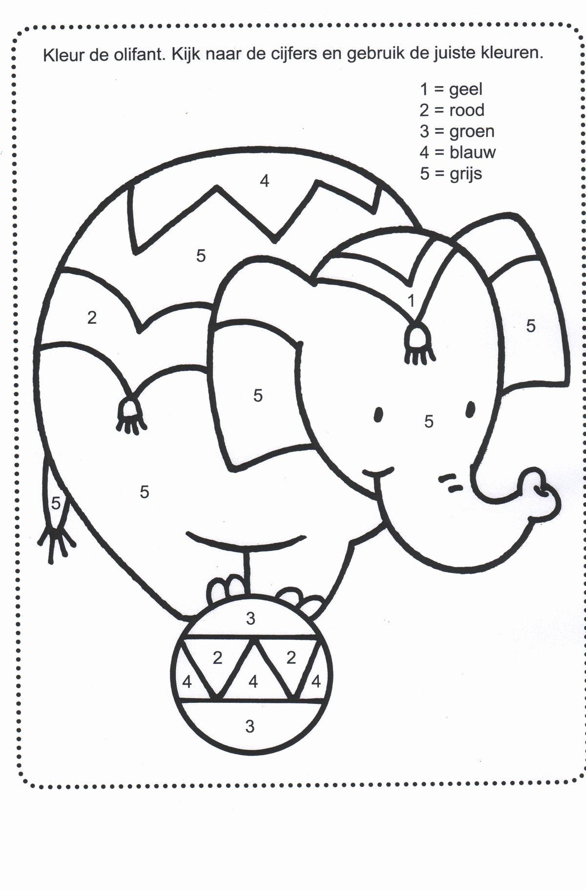 Circus Worksheets for Preschoolers Inspirational Media Cache Ak0 Pinimg 1200x 7e Ef 96