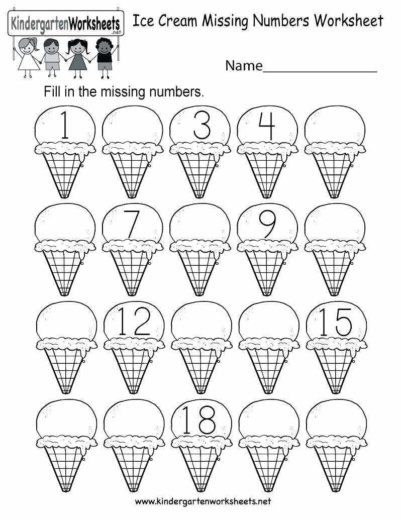 Cognitive Worksheets for Preschoolers Best Of Worksheet Worksheet Readingrskheets Fun Homework Sheets