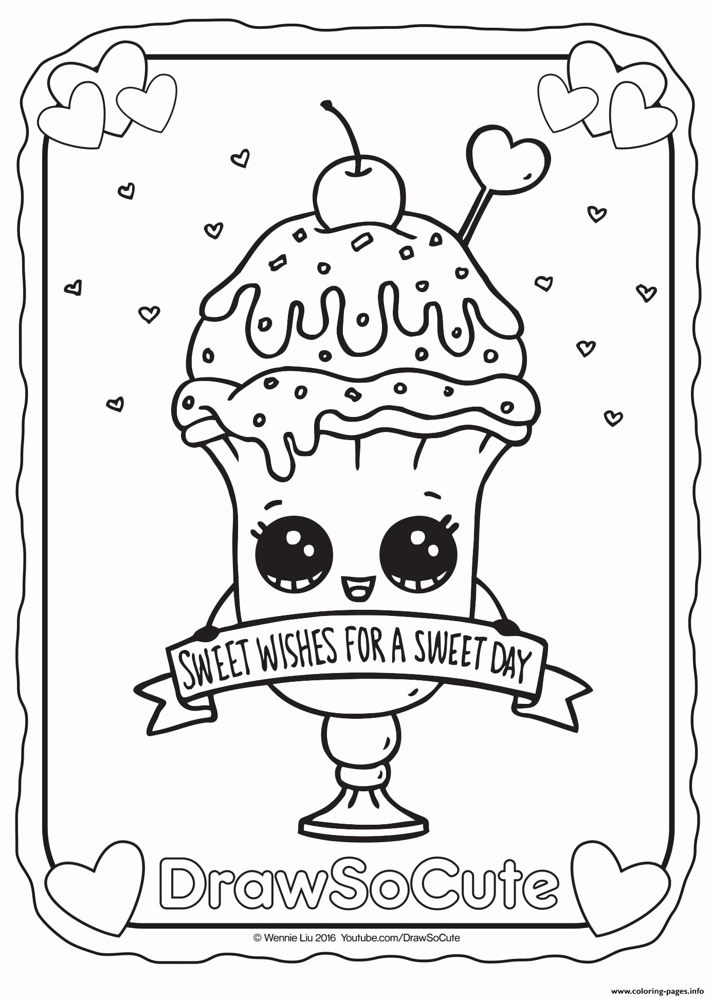 Coloring Worksheets for Preschoolers top Coloring Pages Printable Coloring Pages for Adults Art 5