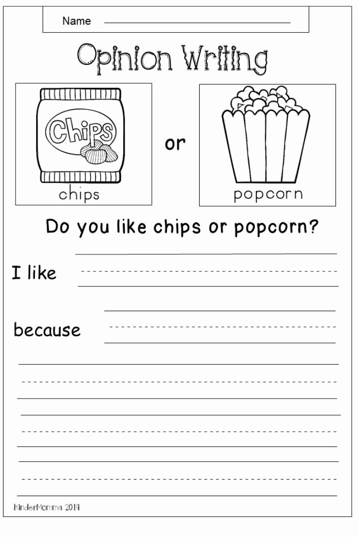 Creative Worksheets for Preschoolers New Worksheet Worksheets forade Language Urdu Writing and Free