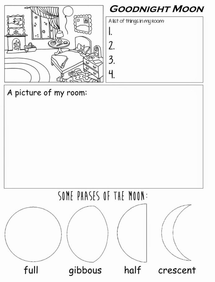 Crescent Shape Worksheets for Preschoolers Fresh Meguih Crescent Shape Worksheets for Preschoolers Matching