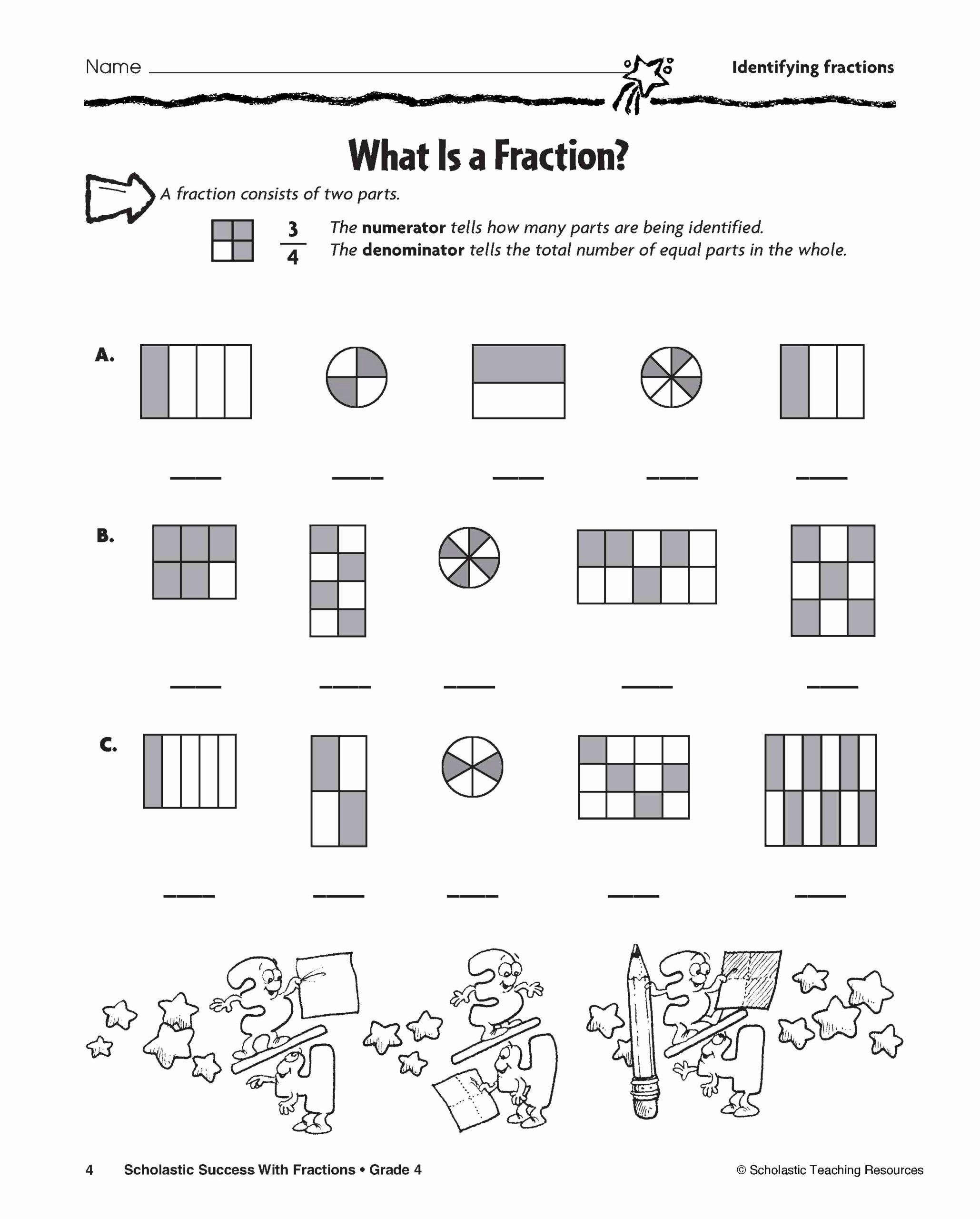 Critical Thinking Worksheets for Preschoolers Free Critical Thinking Activities for Fast Finishers and Beyond