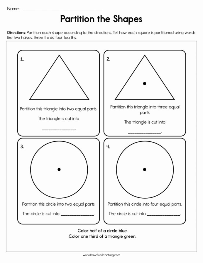 Cutting Shapes Worksheets for Preschoolers New Worksheet Cutting Shapes Worksheets Practice Free sort Out