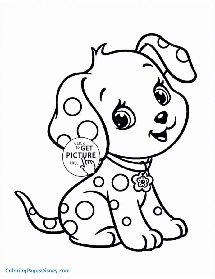 Dltk Worksheets for Preschoolers Best Of Coloring Childrens Printable Preschool Crafts Free Disney