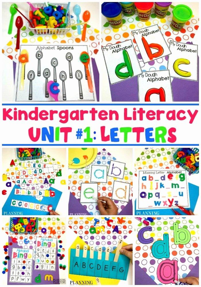 Dltk Worksheets for Preschoolers Ideas Worksheet Alphabet Activities for Preschoolers Printables