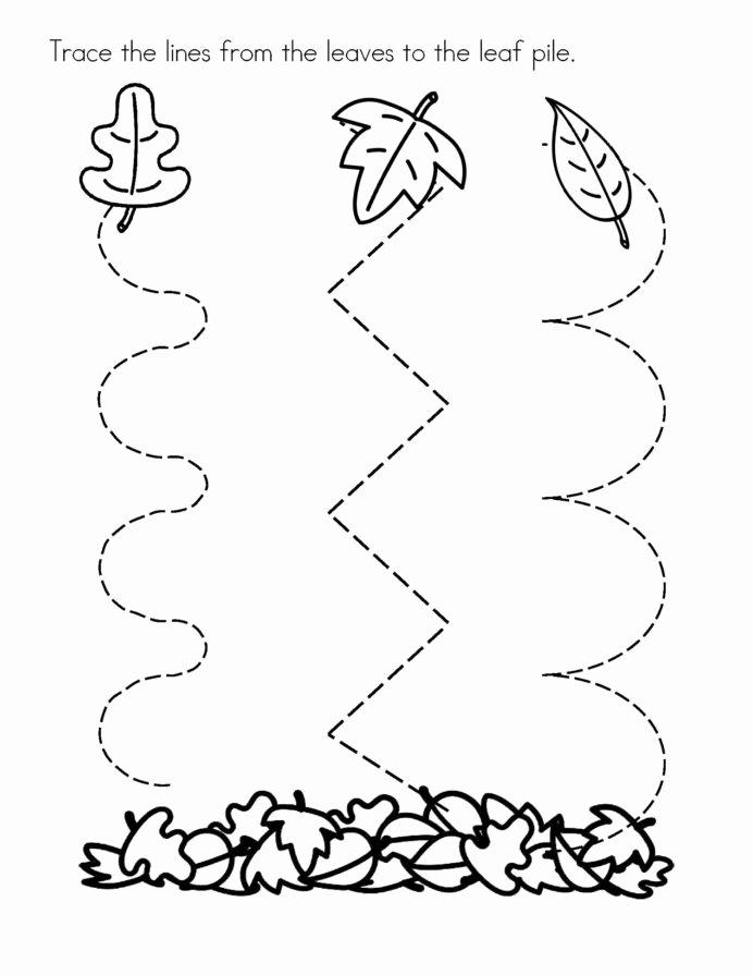 Dltk Worksheets for Preschoolers Inspirational Dltk Math Worksheets Printable and Activities for Free