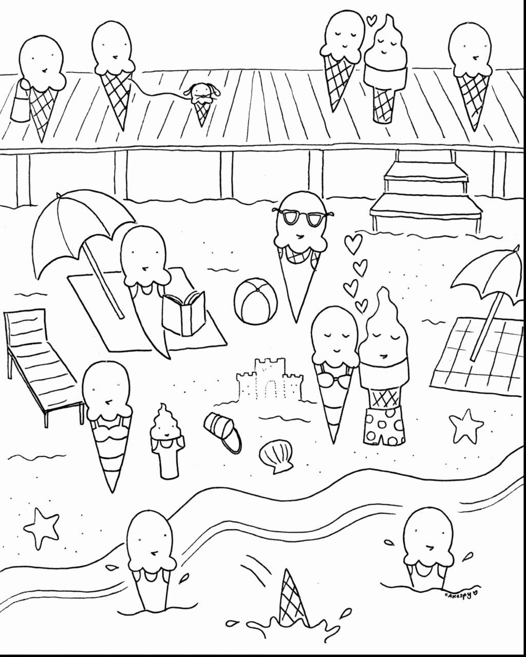 Dltk Worksheets for Preschoolers New Worksheet Fantastic Preschoolges to Print Coloring Book