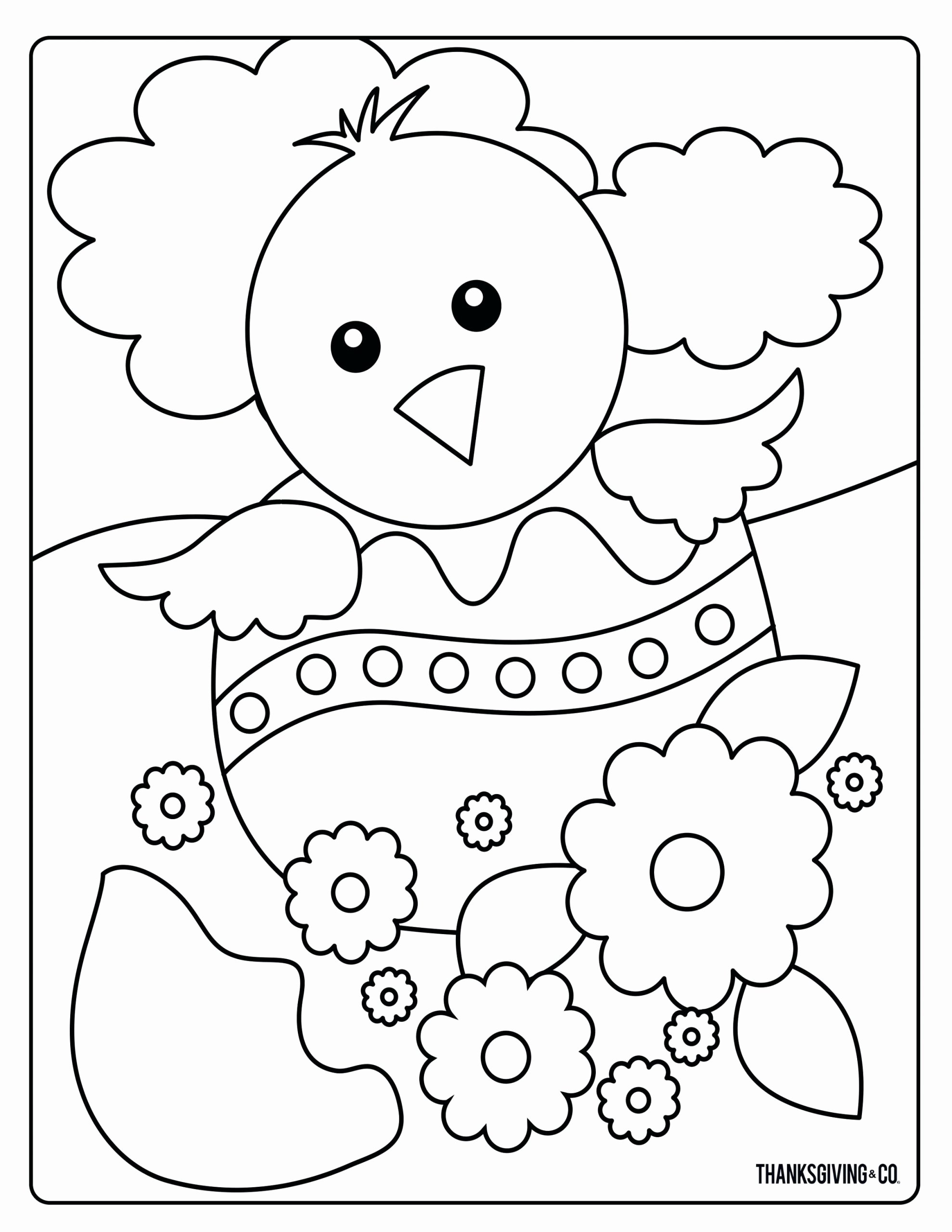 Drawing Worksheets for Preschoolers New Worksheets Color Purple Worksheets for Preschool Worksheet