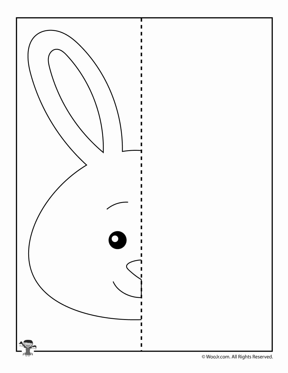 Drawing Worksheets for Preschoolers top Easter and Spring Finish the Picture Drawing Worksheets