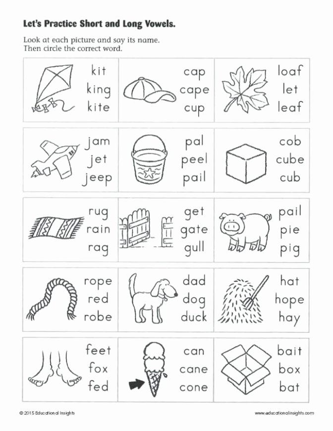 Easy Reading Worksheets for Preschoolers Lovely Coloring Pages Marvelous Easy Reading Worksheets for