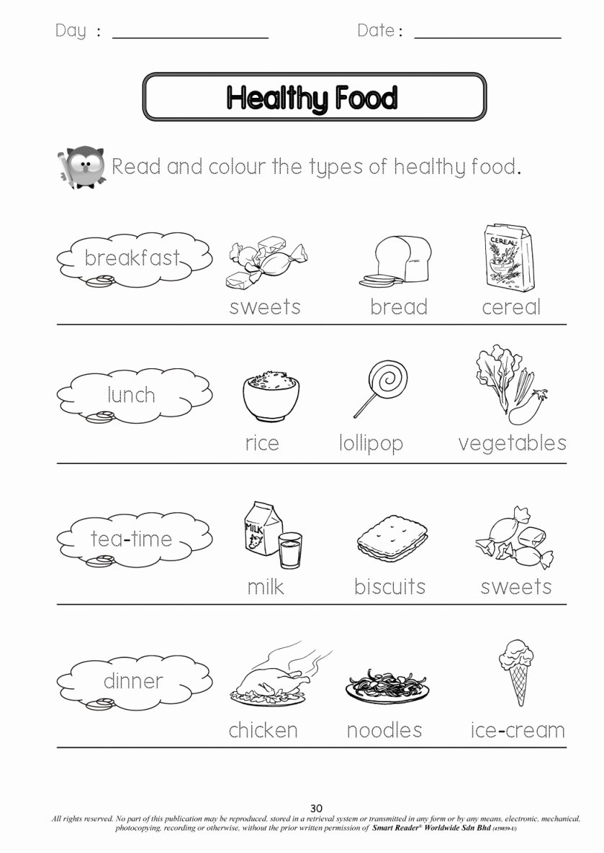 Easy Worksheets for Preschoolers Ideas Science Worksheet Preschool for Printable Free Worksheets