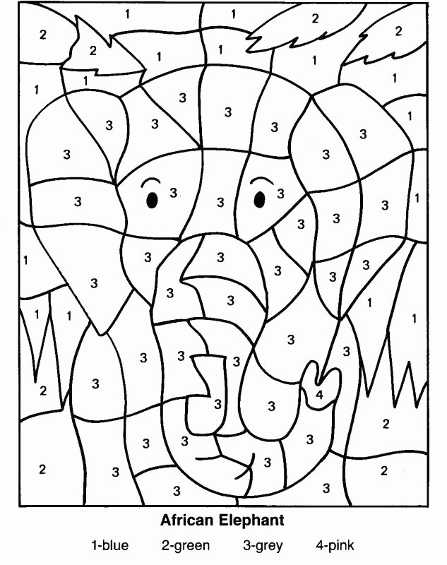 Educational Coloring Worksheets for Preschoolers Best Of 29 Learning Coloring Pages Image Inspirations – Azspring