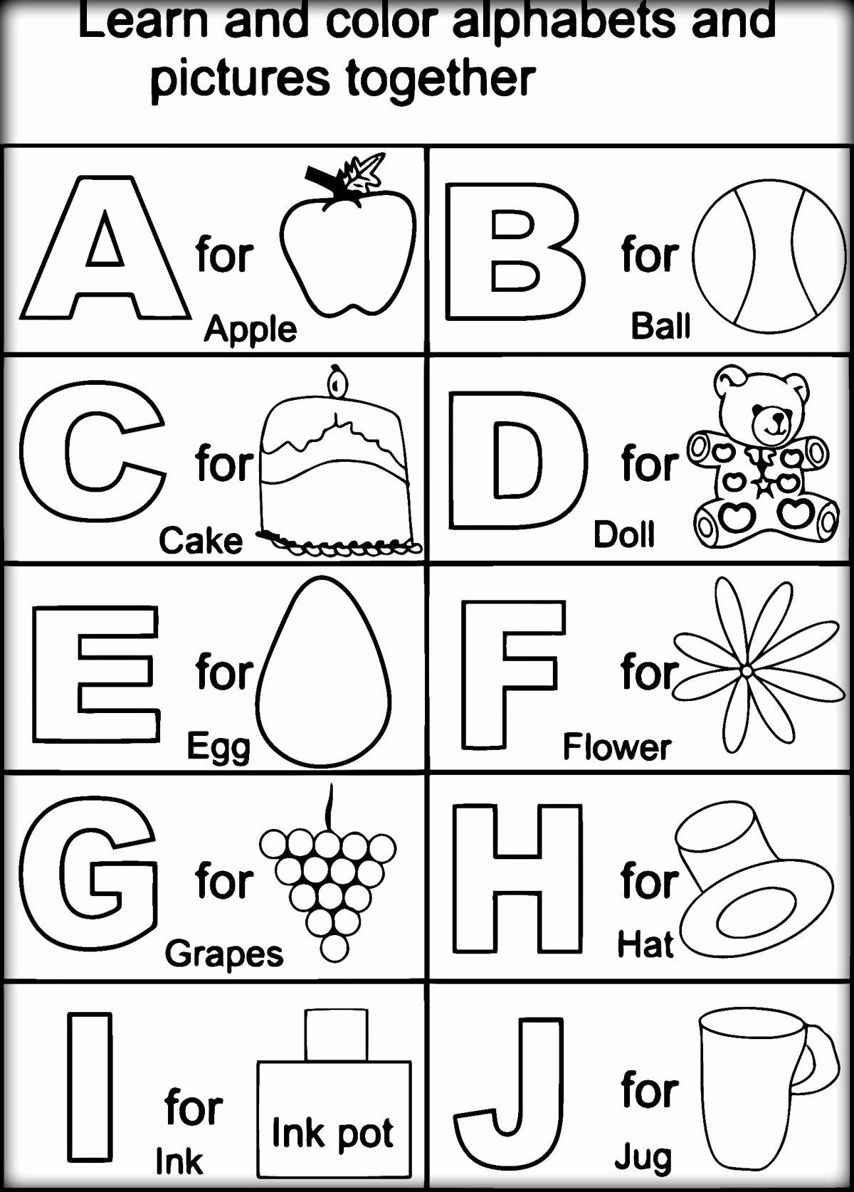 kindergarten coloring pages educational 2b2bcbe59a3406b8a65ac3dfcb1ba493 educational forarten 1200 sheet worksheet