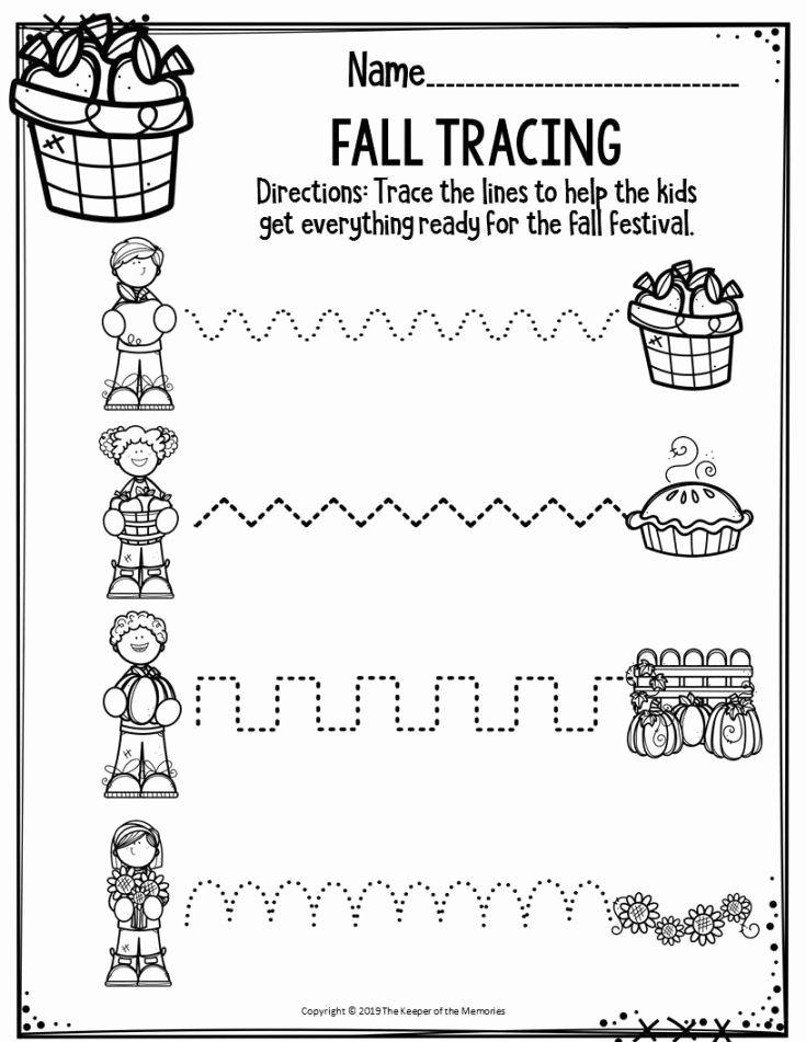 Festival Worksheets for Preschoolers Inspirational Preschool Worksheets