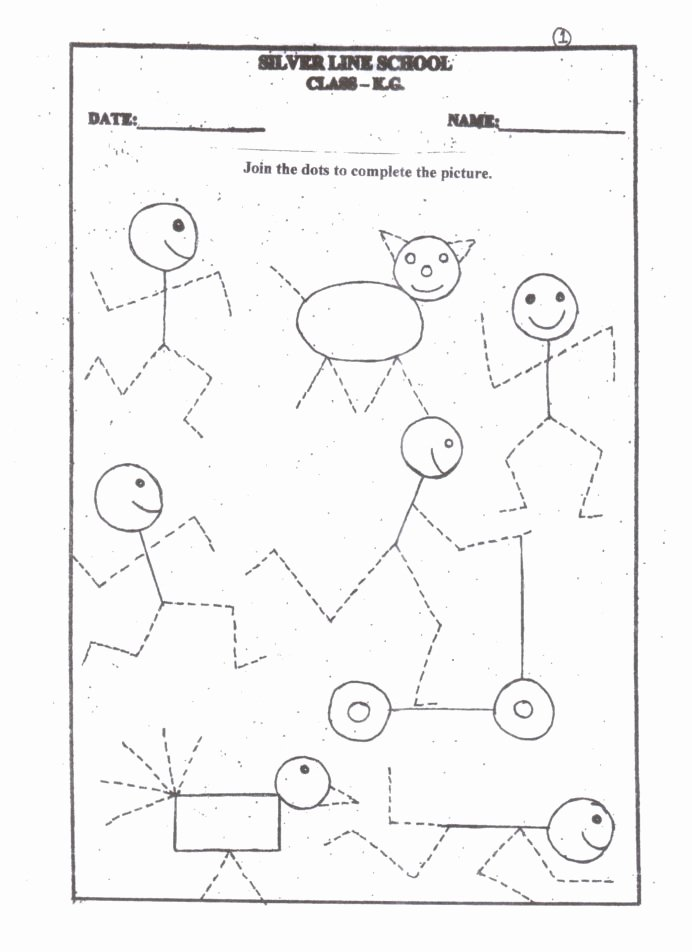 Festival Worksheets for Preschoolers Printable Festival Worksheet for Nursery Printable Worksheets and