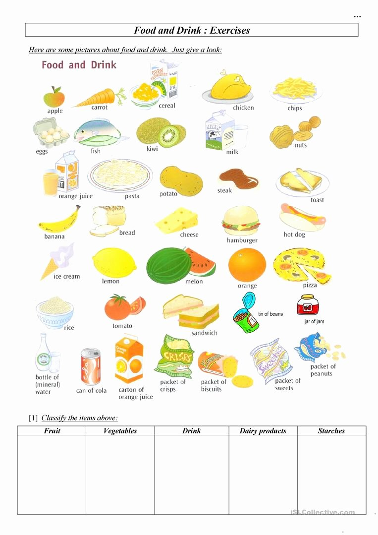 Few and Many Worksheets for Preschoolers Kids English Esl Quantifiers E G some Many Much Any Few
