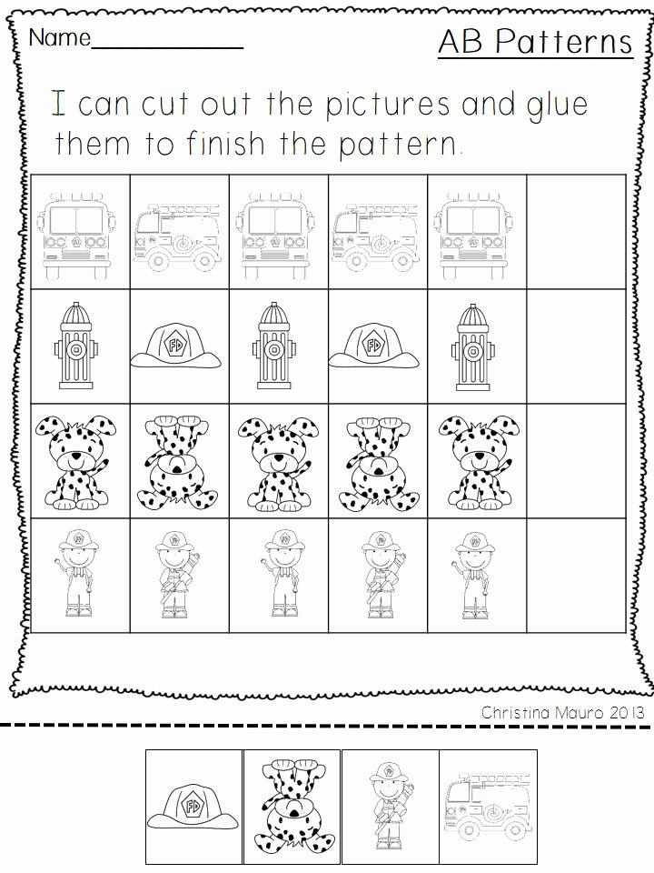 Fire Safety Worksheets for Preschoolers Inspirational Worksheets Page 2 Free Dr Seuss Math Worksheets Fire Safety