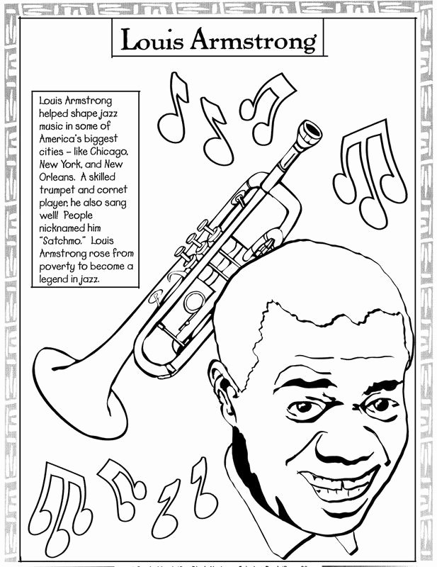 Free Black History Worksheets for Preschoolers Lovely Fun & Games Wel E to Miss Elder S Music Site