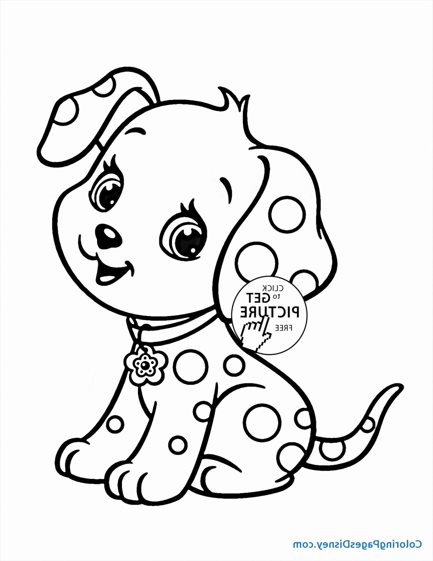 Free Coloring Worksheets for Preschoolers Free Coloring Pages Free Coloring Pages for toddlers Unique 23