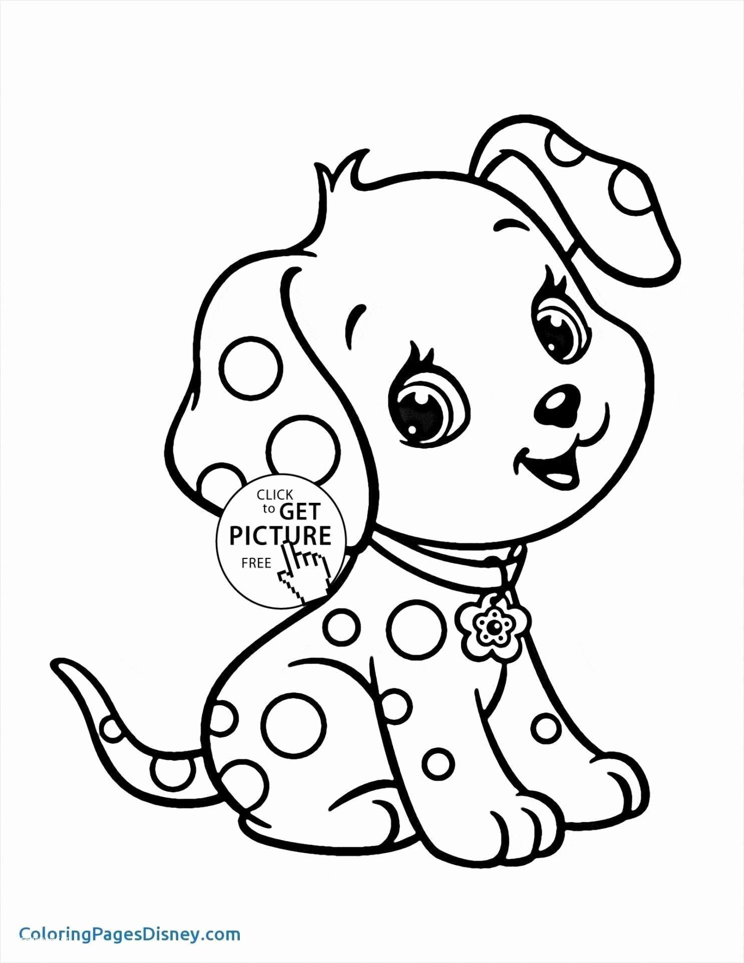 Free Coloring Worksheets for Preschoolers Kids Coloring Book Free Printables for toddlers Haramiran