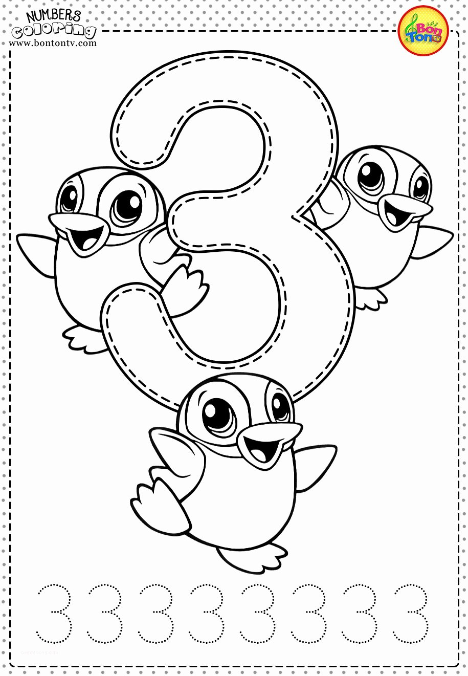 Free Coloring Worksheets for Preschoolers New Coloring Pages Free Coloring Pages for Preschoolers Free