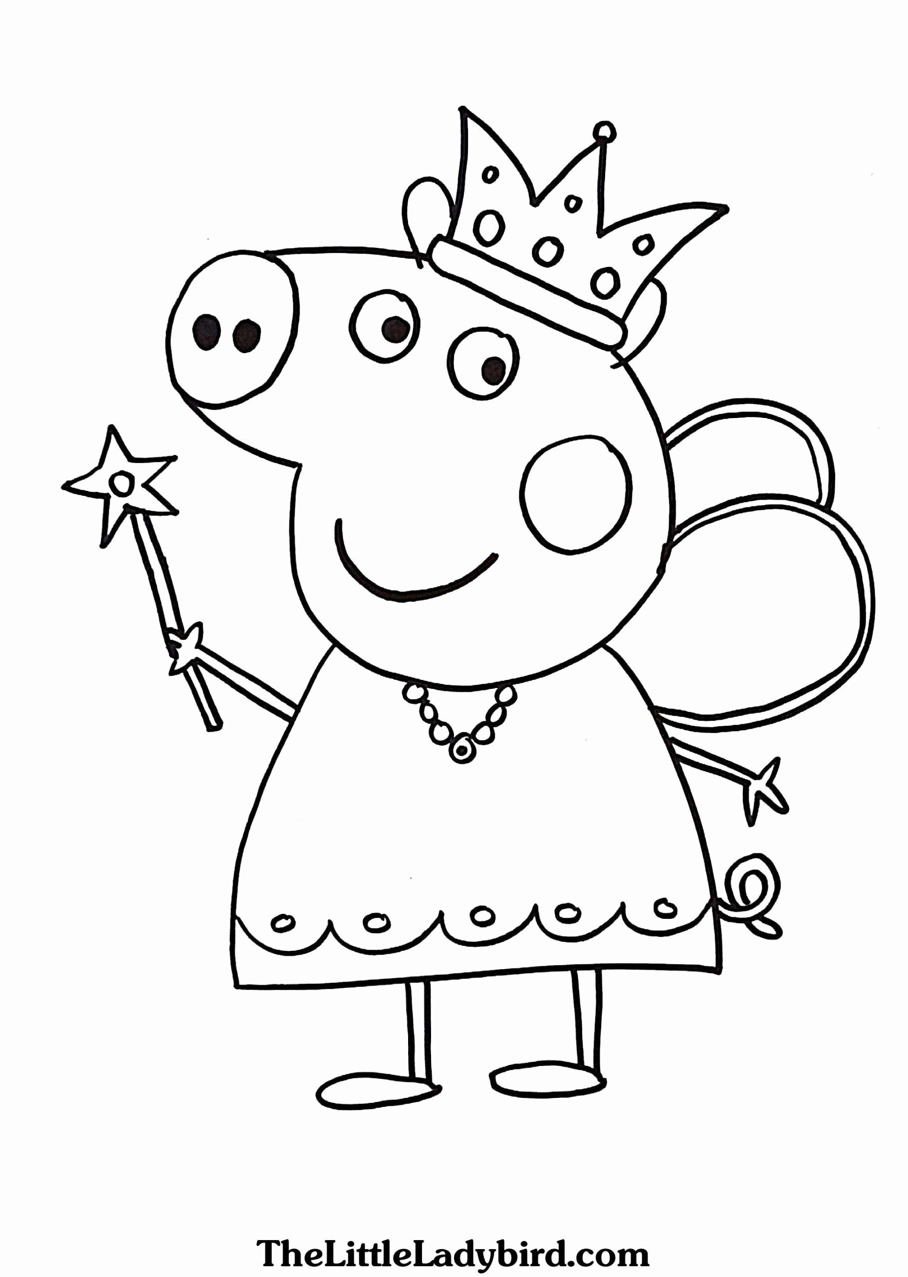 Free Coloring Worksheets for Preschoolers New Mess Free Coloring for toddlers Printable Download
