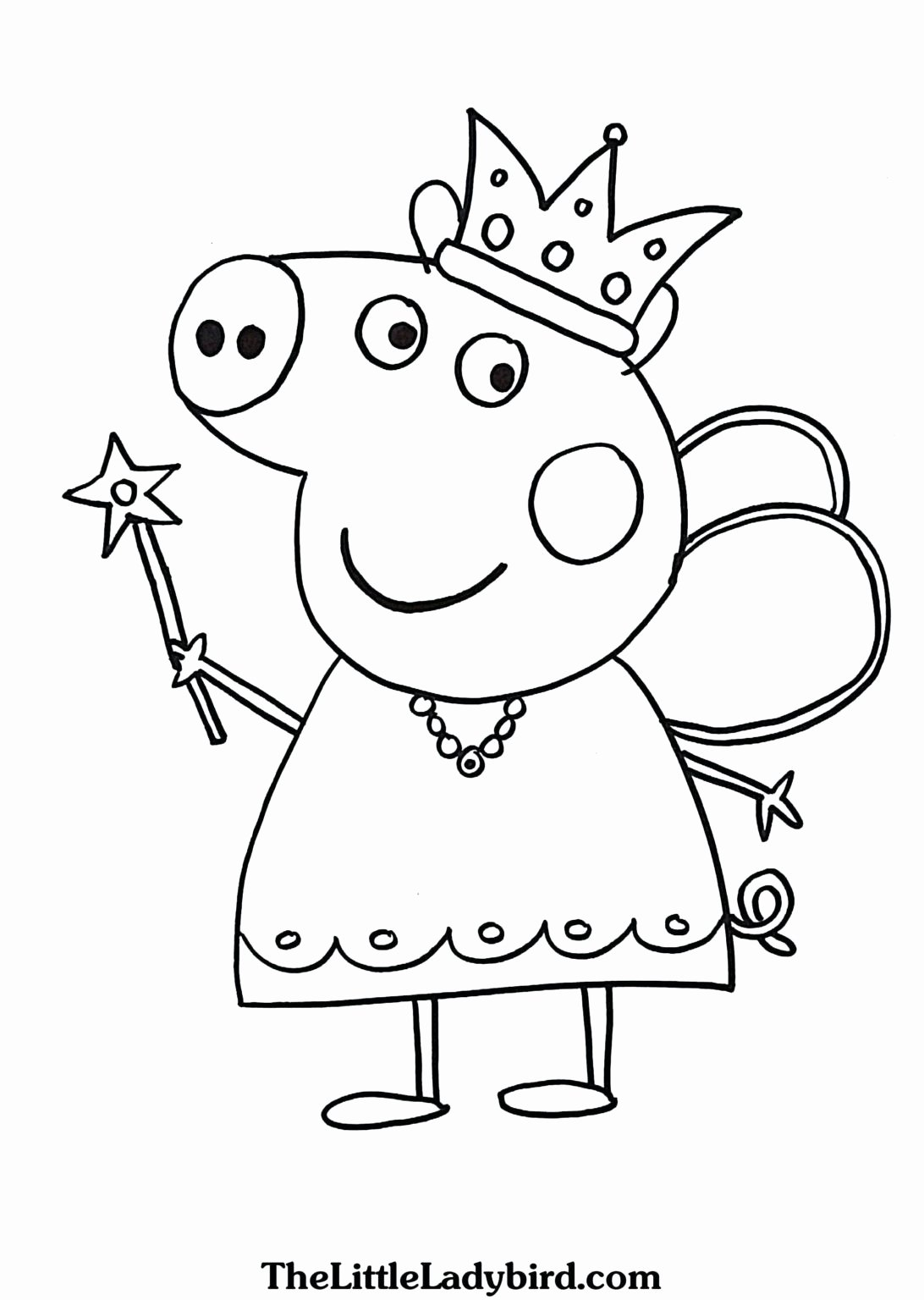 Free Colouring Worksheets for Preschoolers Fresh Freeing Printables for toddlers Kids Teens Worksheets