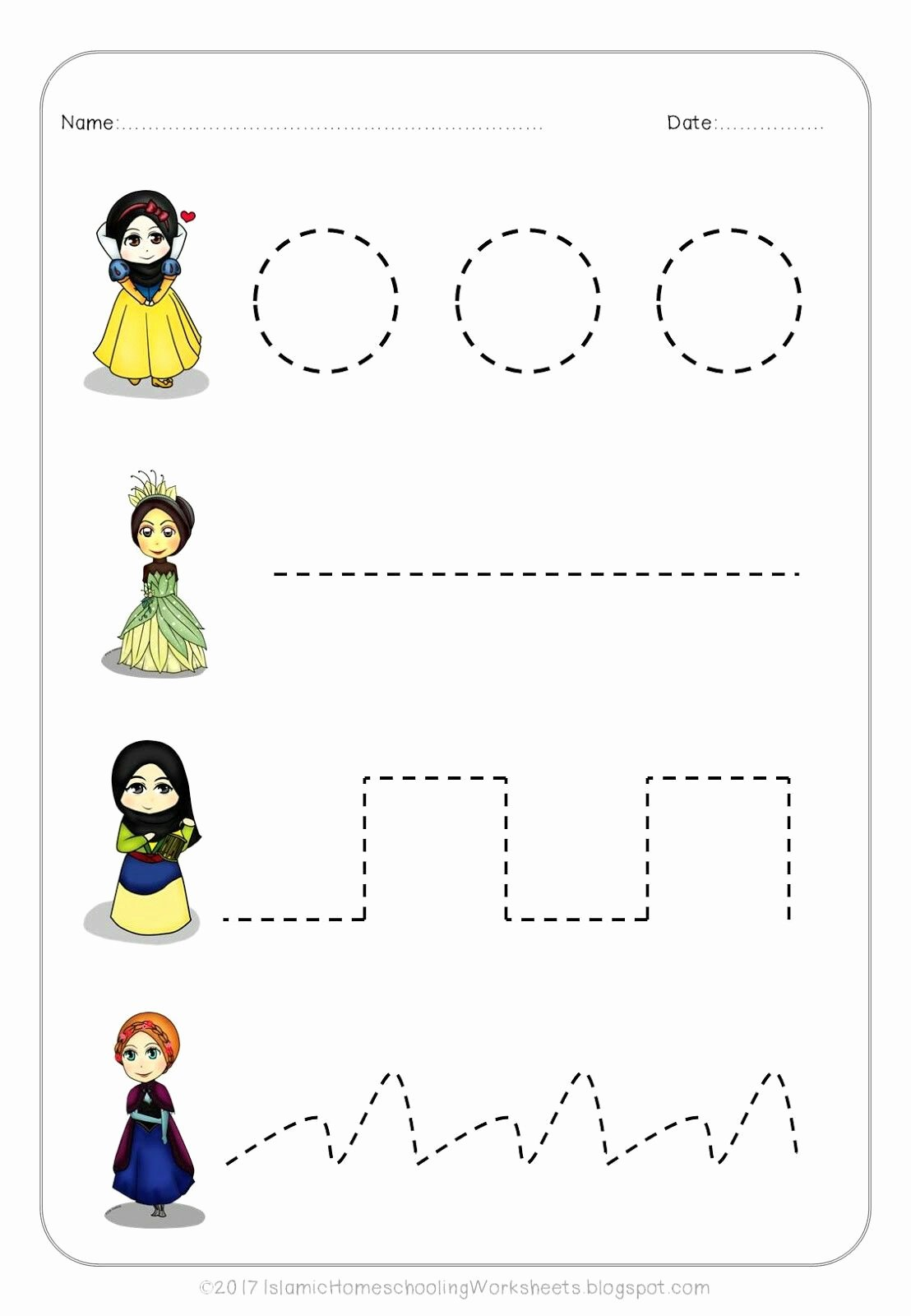 Free Disney Worksheets for Preschoolers Printable Amazing Disney Preschool Worksheets Free Printables