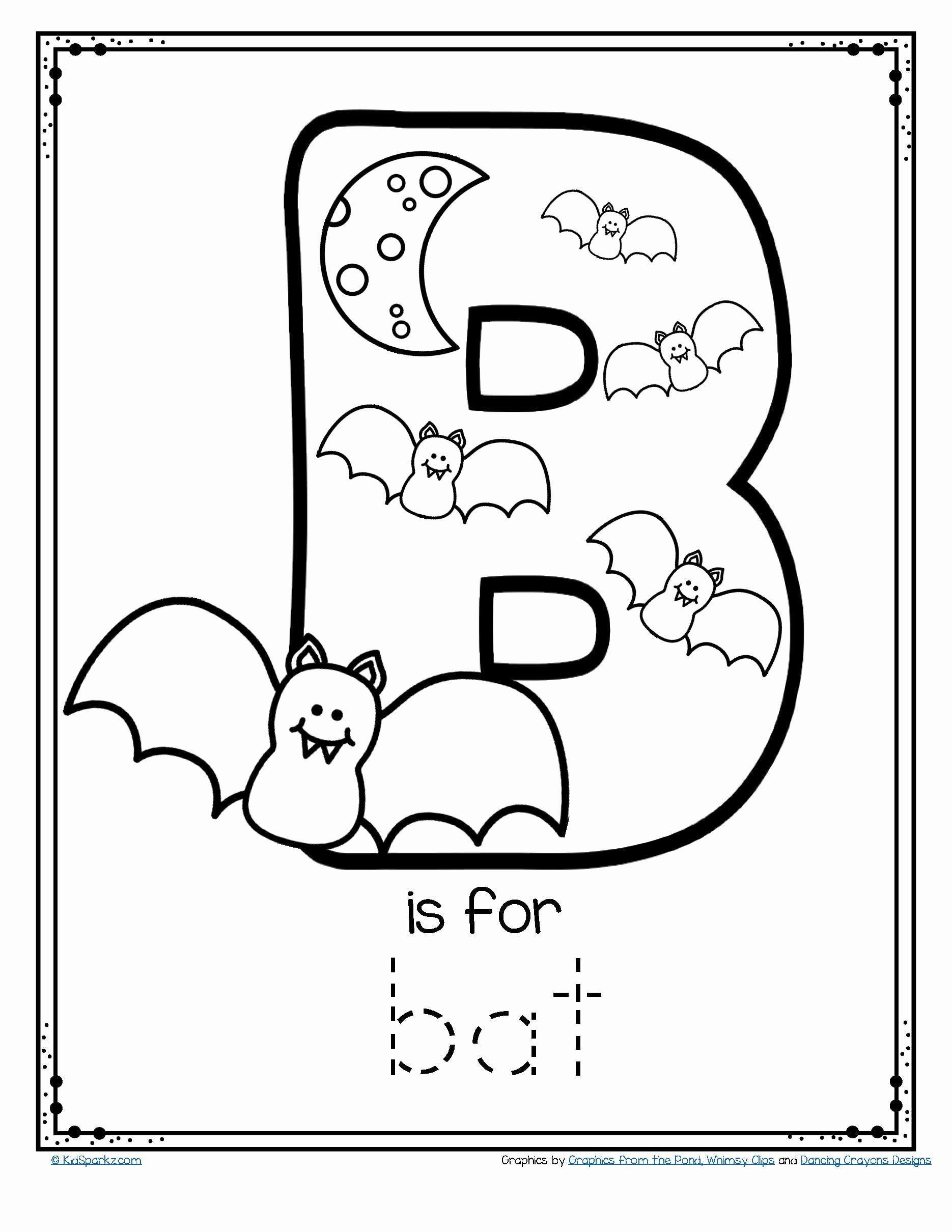 Free Kumon Printable Worksheets for Preschoolers New Free Alphabet Tracing and Coloring Printable is for the