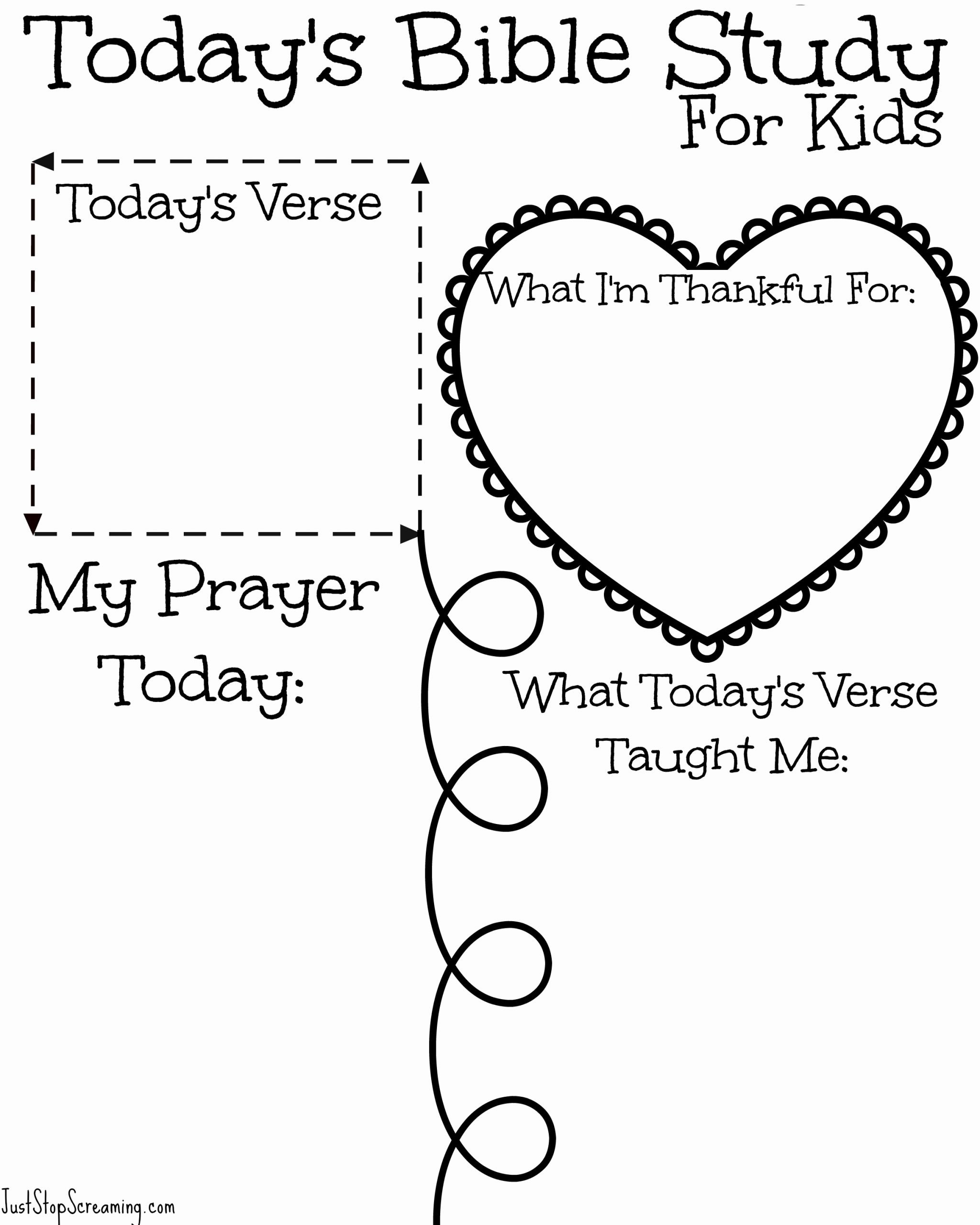Free Printable Bible Worksheets for Preschoolers Fresh Free Printable Bible Study Worksheets that are Geeky