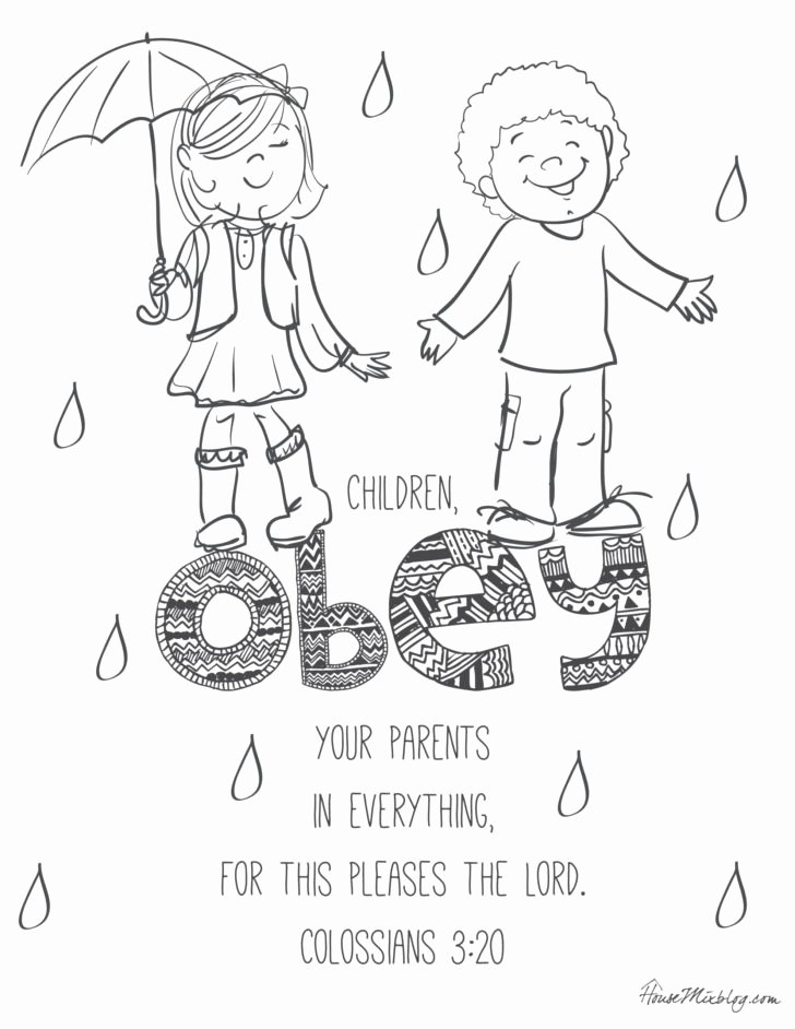 Free Printable Bible Worksheets for Preschoolers Ideas Coloring Bible Verses to Teach Kids with Printables Color